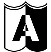 ArnoLand Press